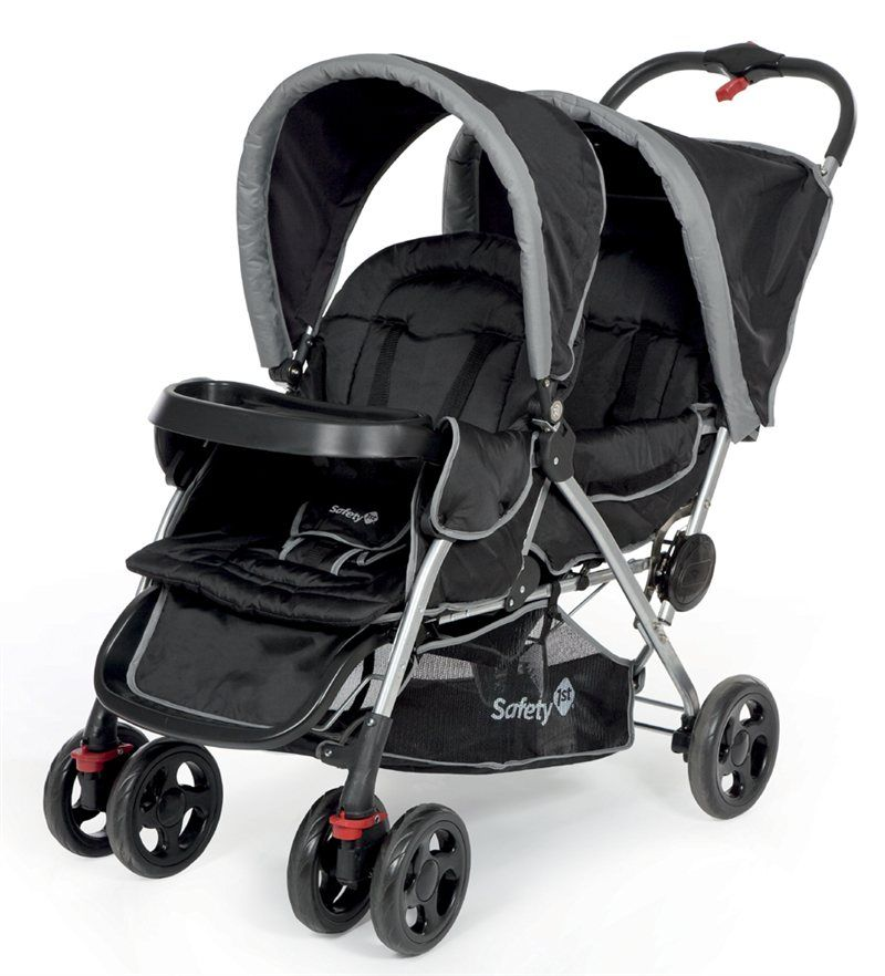 Pin by b on Prams for later (With images) Tandem