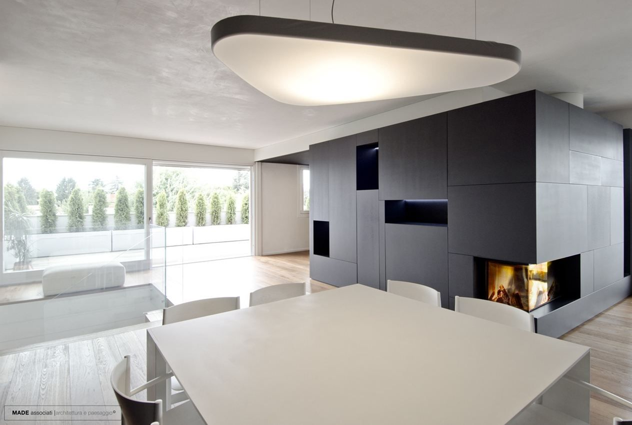 Archiproducts Inspirations Picture gallery Interior