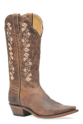 Pin On Women S Western Boots