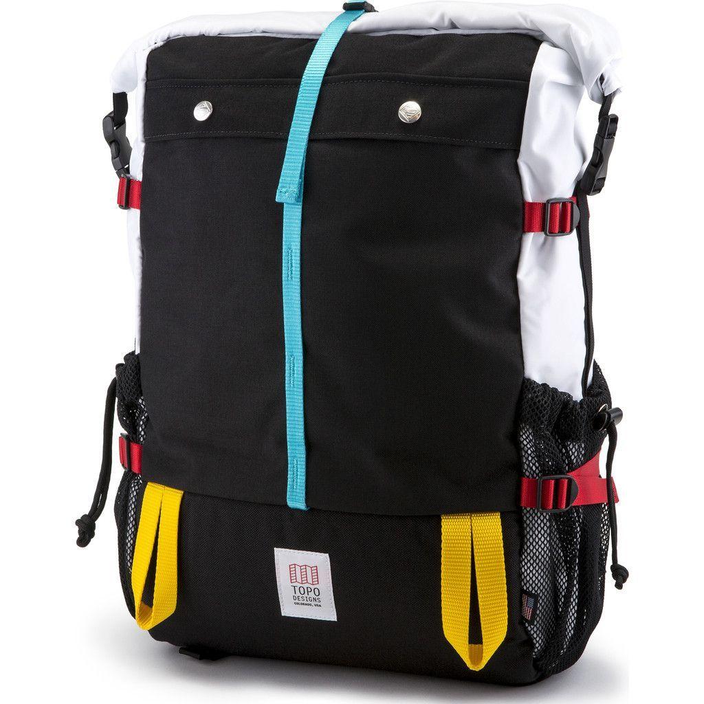 Джонни степ рюкзак купить рюкзак для ноутбука 17.3 кения