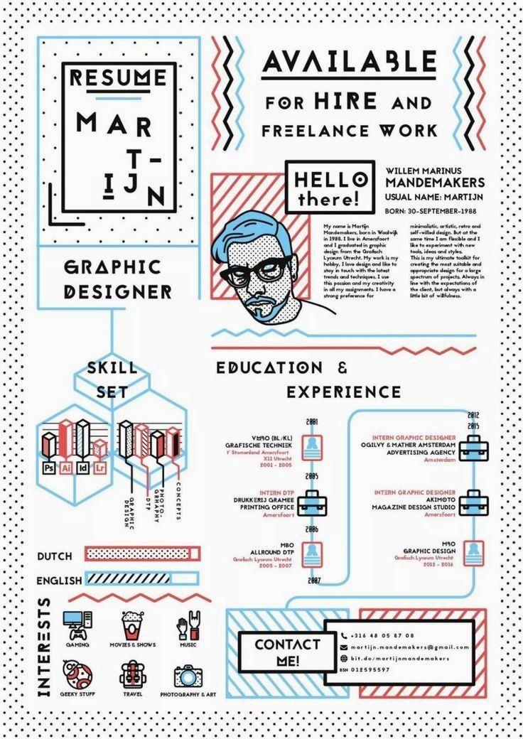 68+ Simple Resume Template Architecture 2019 ,