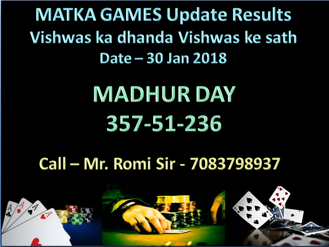 Pin by RSGames on online Matkagames | Result date, Games