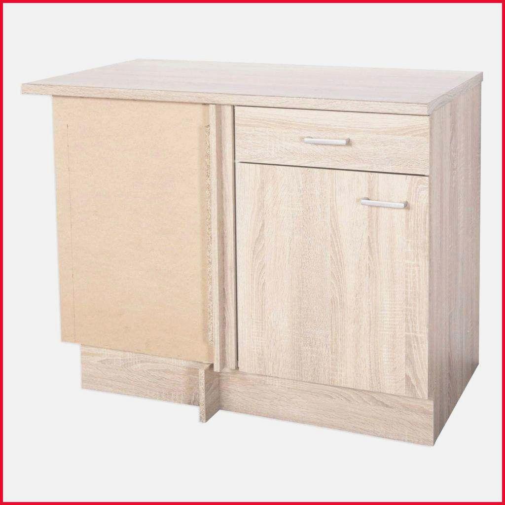 Schrank 120 Haus Dekoration In 2020 Outdoor Storage Box