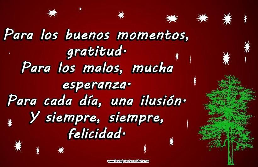 Felicitaciones De Navidad Frases Cortas.Frases Cortos De Navidad Para Felicitar Frases Cortas De
