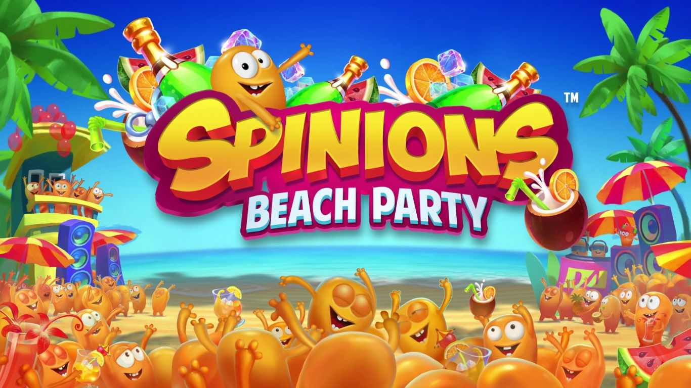 Free spins casino no deposit 2020