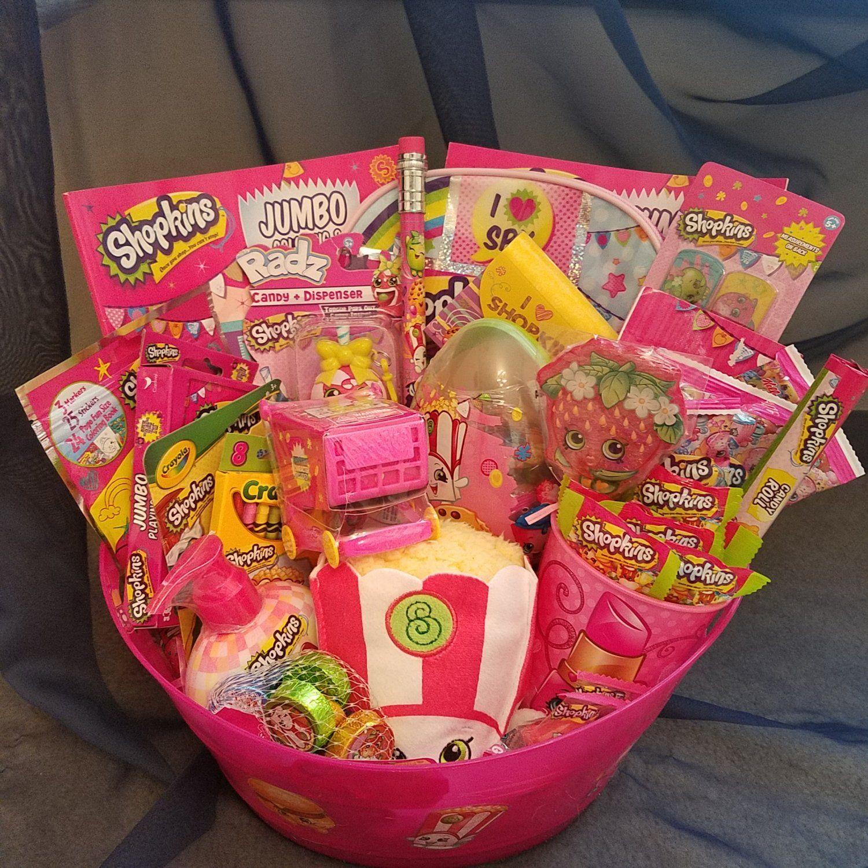 58fe4b8cb247a_250456bjpg 15001500 kids gift baskets