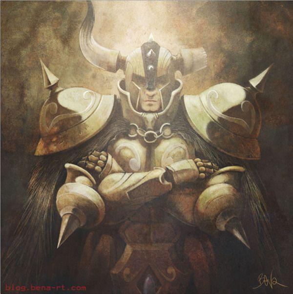 Os Cavaleiros Do Zodiaco Na Vida Real Saint Seiya Fans Pinterest