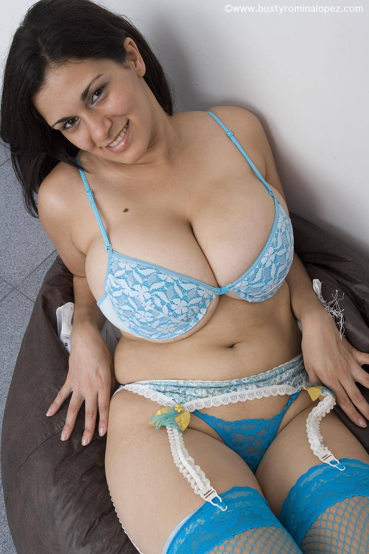 988529e52b0 Pin by big girl lover on BRAS in 2019