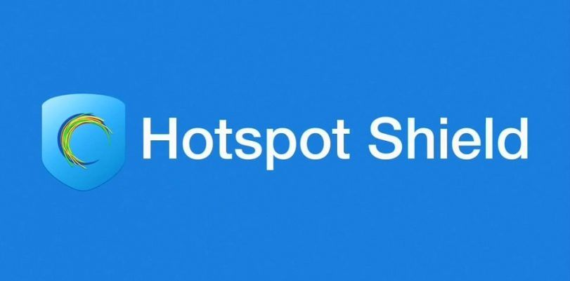 Hotspot Shield Access Blocked Apps & Sites Anonymously