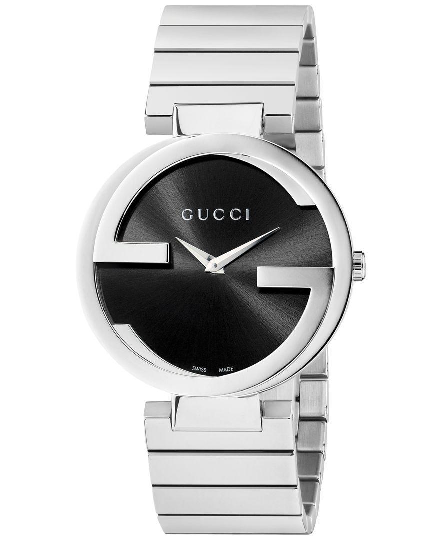 cdb845db21d8b Gucci Watch
