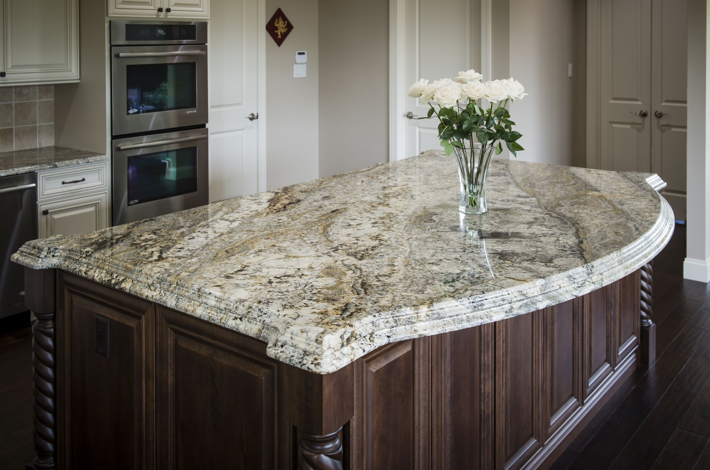 Granite Countertops St. Louis Gallery Of Arch City Granite