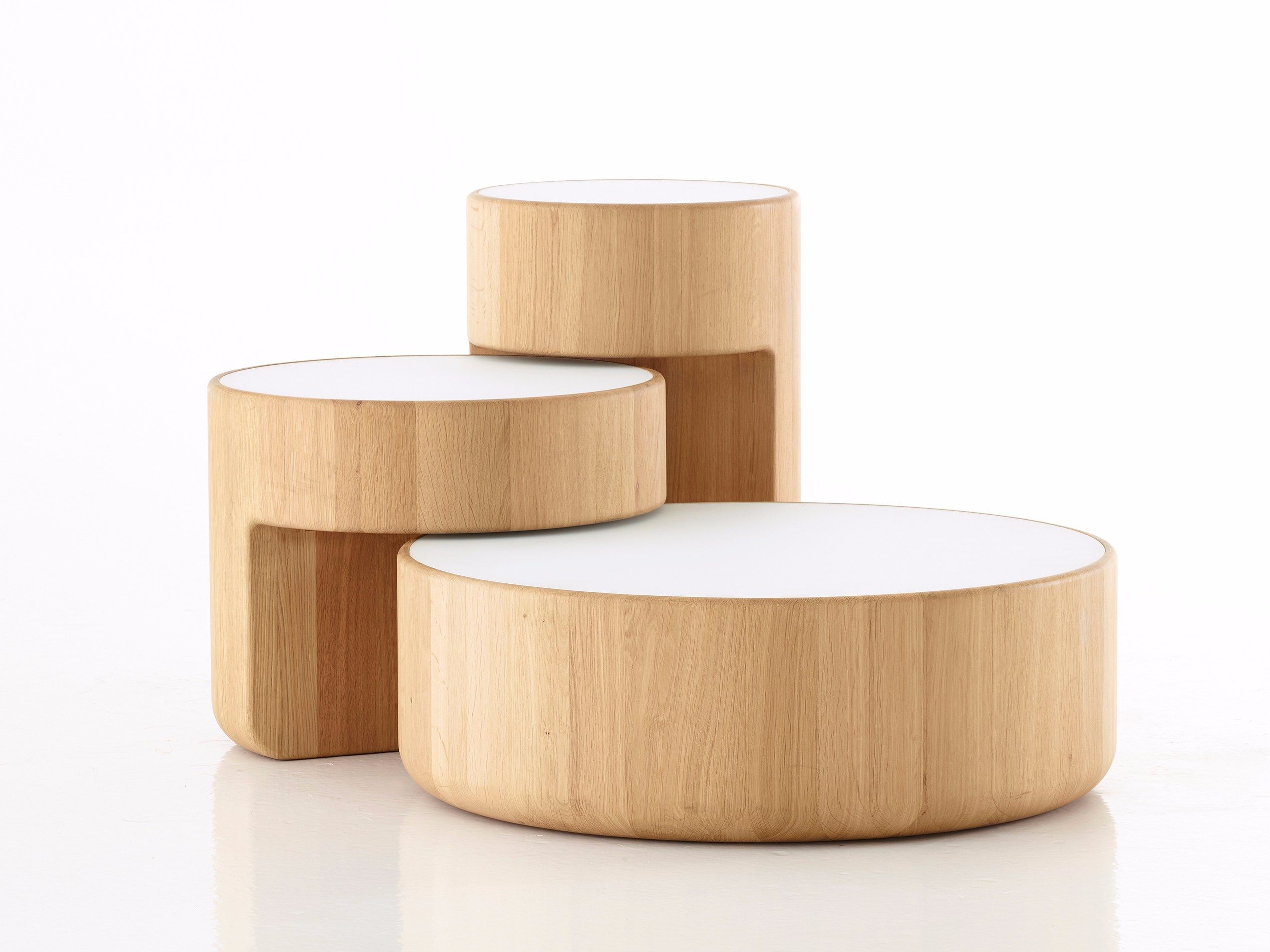 Domani com media catalog product c a cassina schroeder1 side table jpg downloader - Low Oak Coffee Table Levels Coffee Table Per Use