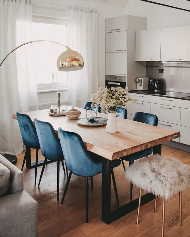 "Leonie Sarah on Instagram: ""Ladies and gentlemen: we now have CURTAINS 😂  home"""