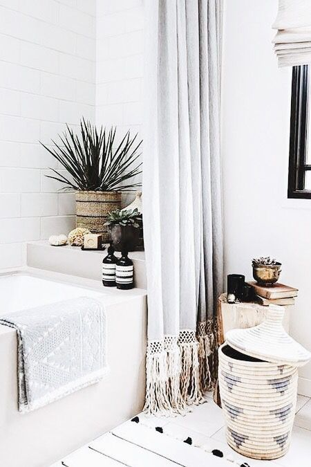 Pin By Cottonwood Bloom Co On Bathroom Inspo Bath Inspiration