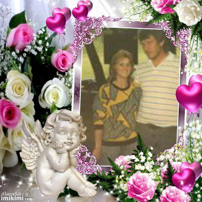 Della & Thomas