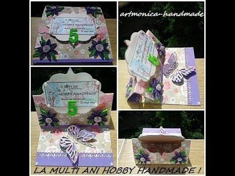 http://www.hobby-handmade.com/