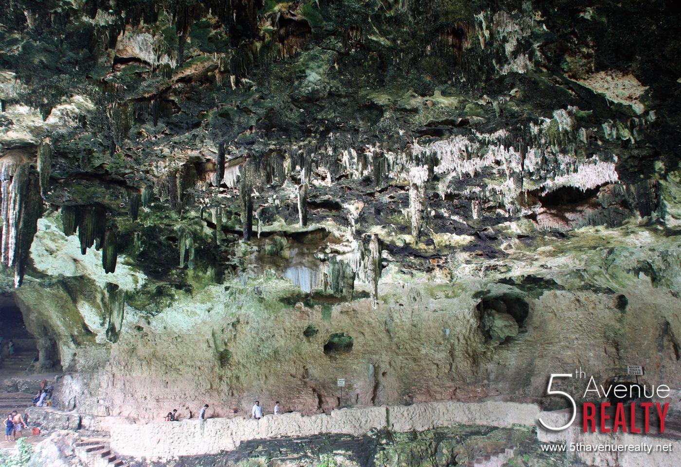 Cenote Zaci , Valladolid Yucatan Mexico   ( 5th Avenue