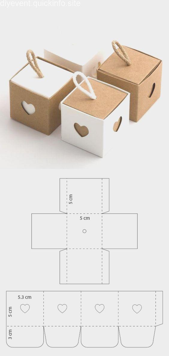 Ausgezeichnete Fotos Paper Crafts Modelle Konzepte Paper Crafts können so unterschiedlich sein, wie …