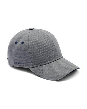 f116a568c41 TED BAKER GATEAU MICRO BASEBALL CAP.  tedbaker