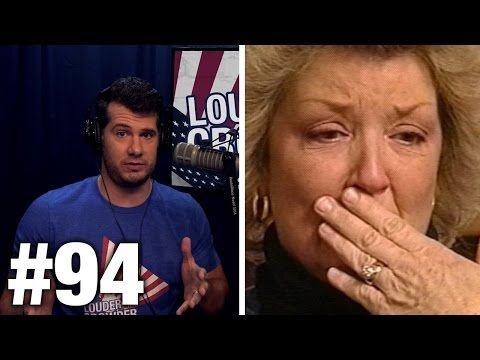 EVIL: New Wikileaks Reveals How Clinton Campaign Would 'Handle' Juanita Broaddrick… - AMERICAN TODAY