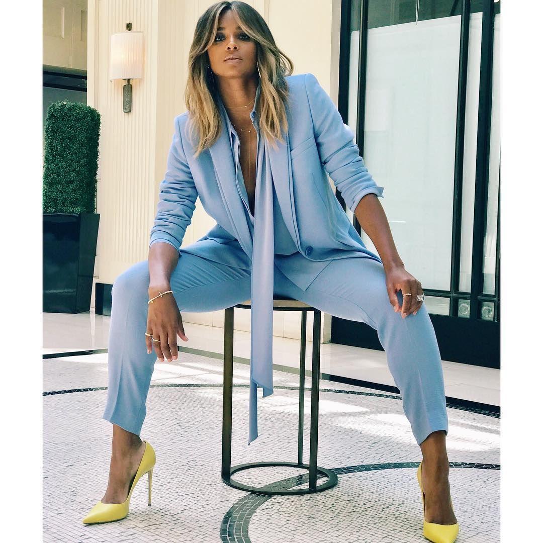 K likes comments ciara ciara on instagram
