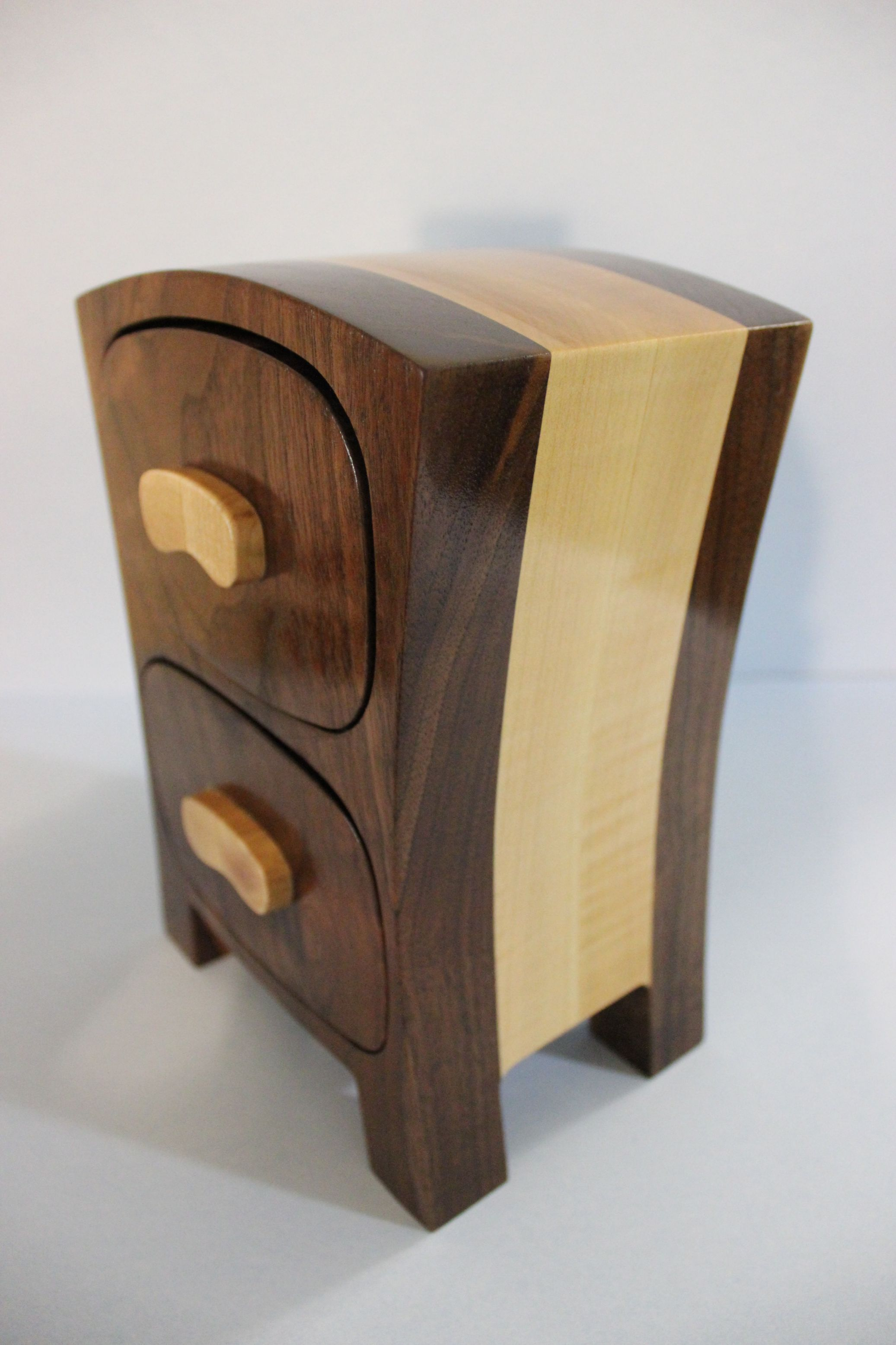 bandsaw boxes | bandsaw / wooden boxes/bowls in 2019
