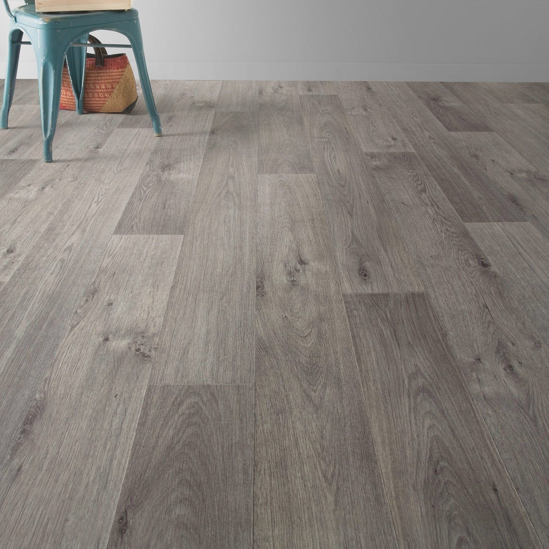 Sol Pvc Timber Grey Artens Textile L 3 M En 2020 Sol Pvc Poser