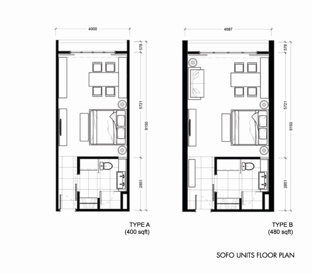 Hotel Room Floor Plans Hotel Room Floor Plans Fresh Floor