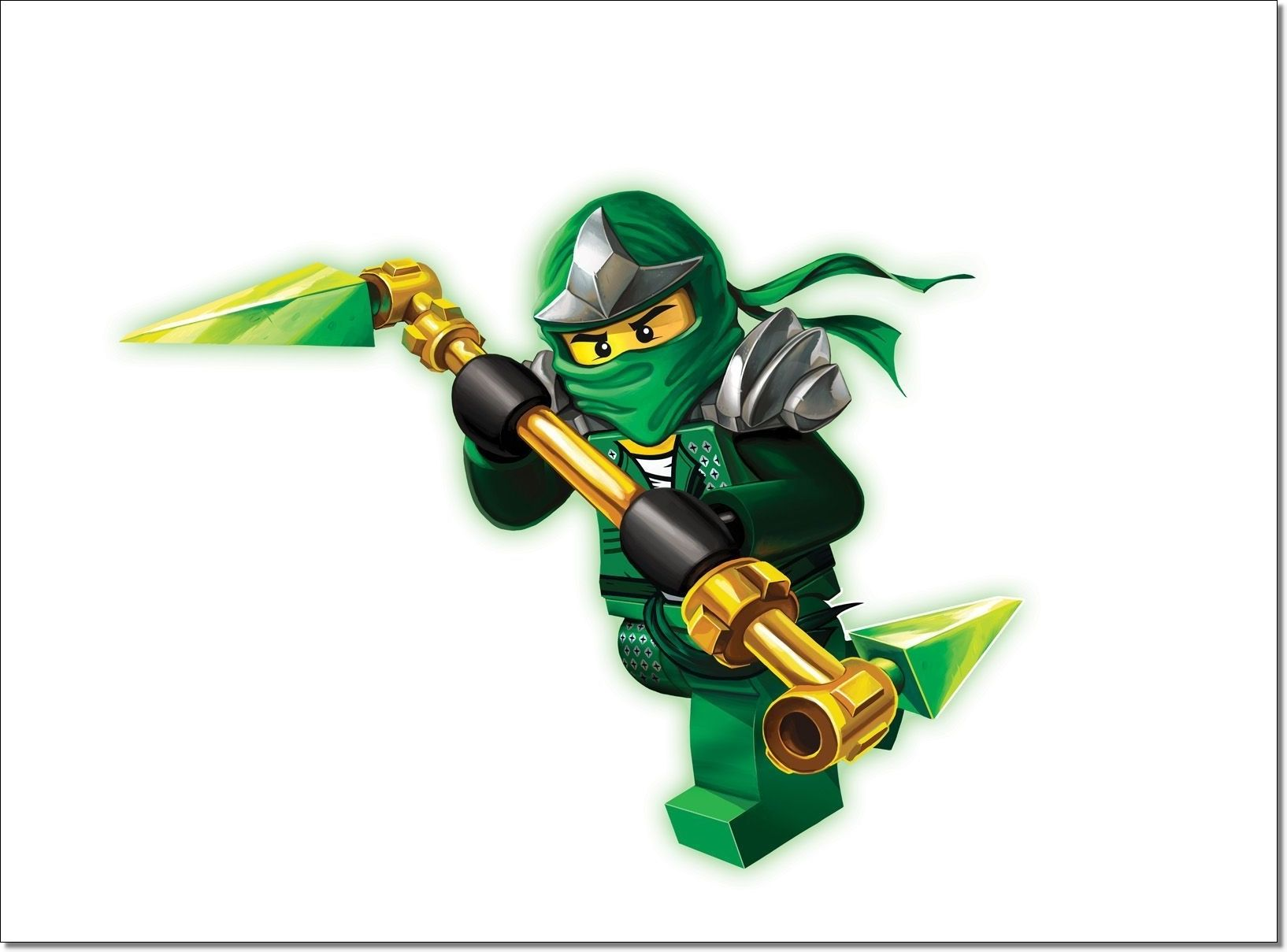 ninjago wallpapers download articulo mercadolibre mlv lego ninjago wallpaper 1634x1209