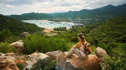 Hostelworld Travel Blog - Cheap Travel and Backpacking Tips