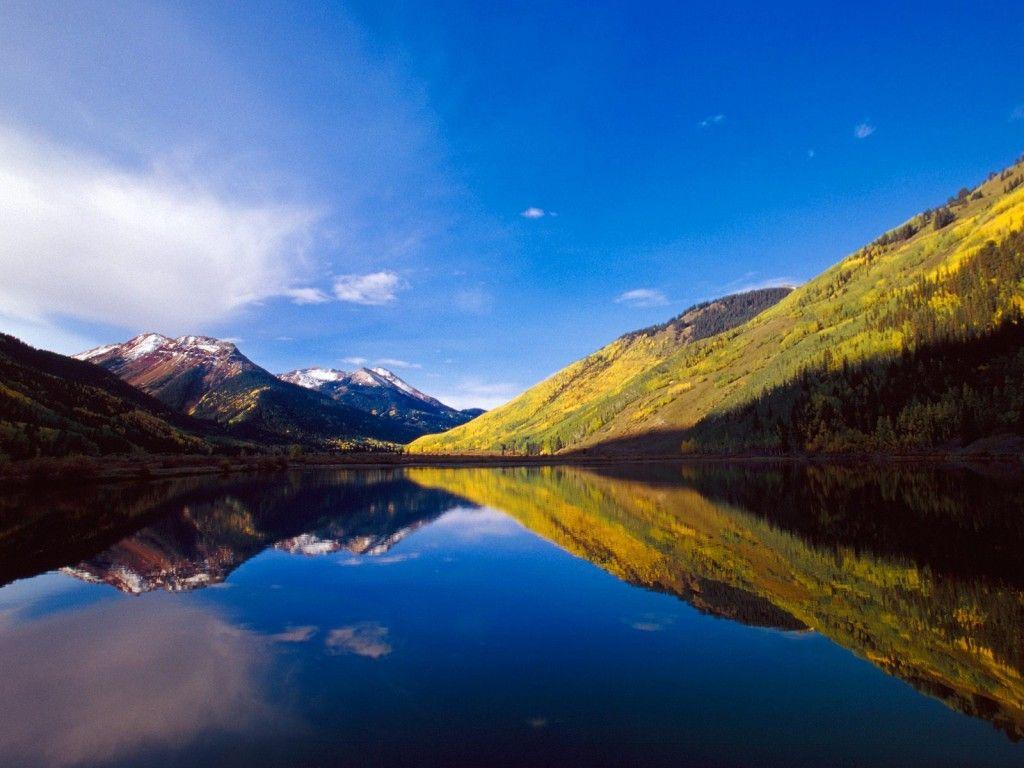 Pin de rafael olvjmz en paisajes pinterest fondos de for Buscar fondos de escritorio