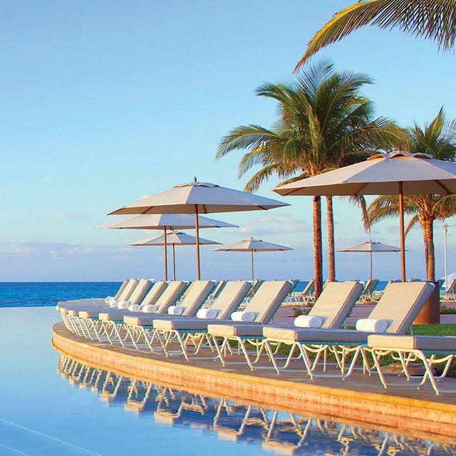Bahamas Resorts, Hotels And Resorts