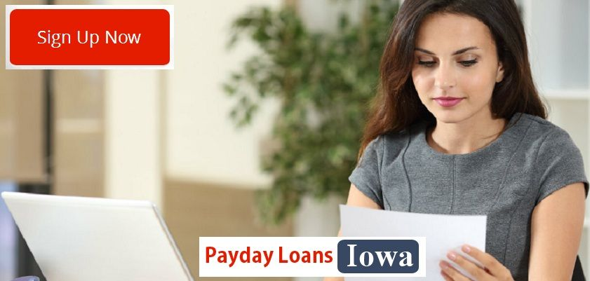 Bad credit unemployed payday loans photo 7