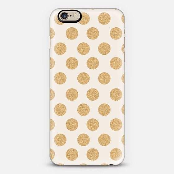 @casetify sets your Instagrams free! Get your customize Instagram phone case at casetify.com! #CustomCase Custom Phone Case | Casetify | Graphics  | Allyson Johnson