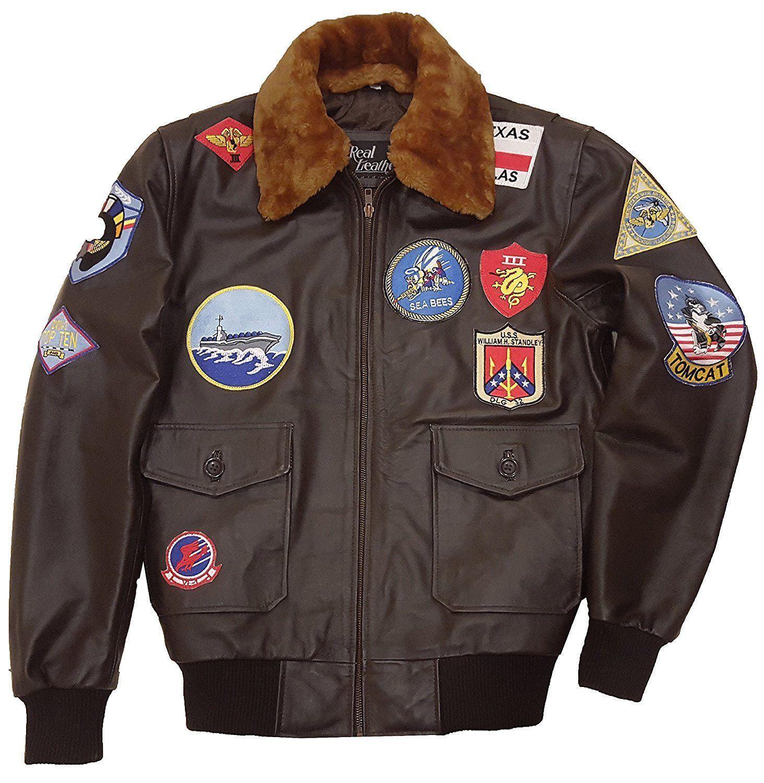 Leatherjacket Leather Jacket Hollywoodleatherjacket Realleather Bestjacketformen Bestel Pilot Leather Jacket Leather Jackets Online Flight Bomber Jacket [ 1500 x 1463 Pixel ]