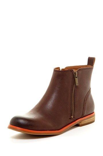 Dalia Ankle Boot
