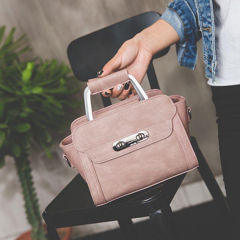 c97d01c5985e HOT! New Women mini bag 2016 Girl Handbag PU Leather wings Shoulder  Messenger bag women designer handbags wholesale bags