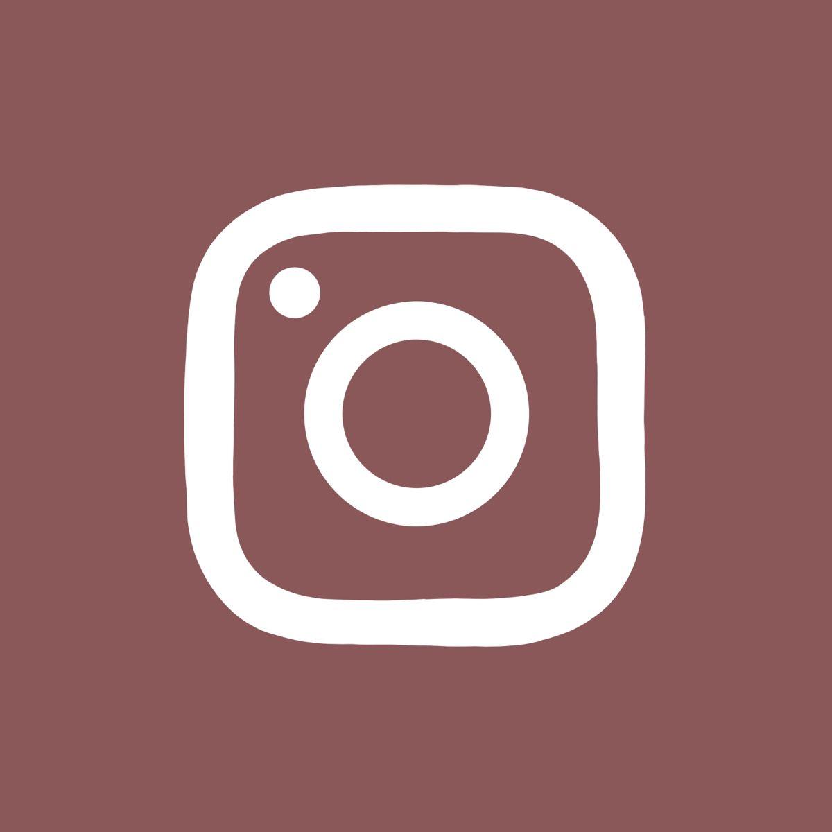 Instagram Dark Academia Gaming Logos Instagram Nintendo Switch