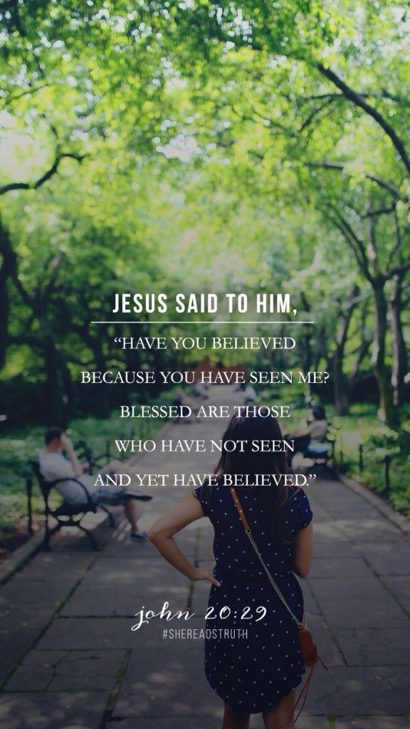 Jesusisallineed