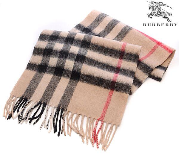 burberry scarf sale online