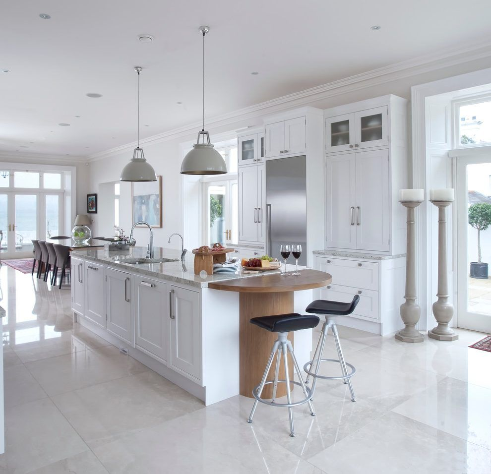 Image result for kitchen island with a sink | Small Kitchen remodel ...