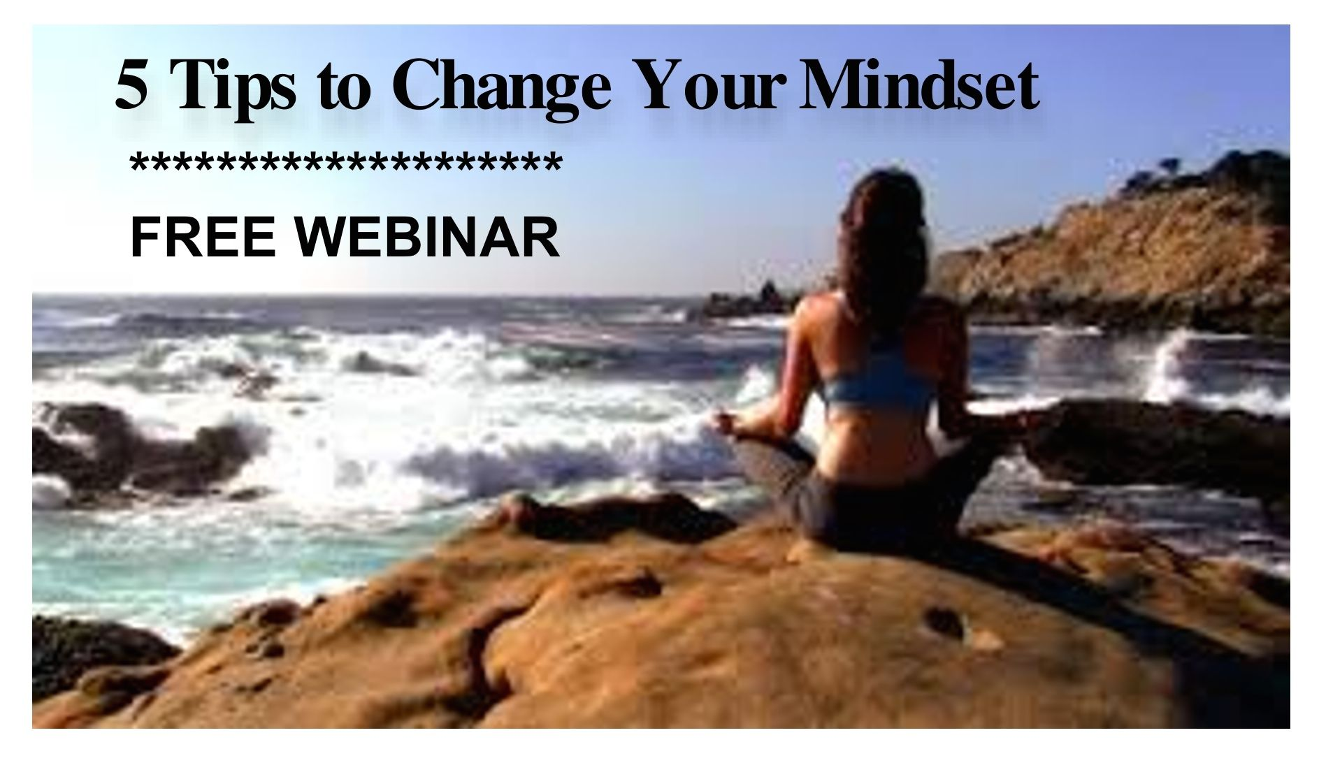 Get the FREE Webinar here http://madmimi.com/signups/149284/join