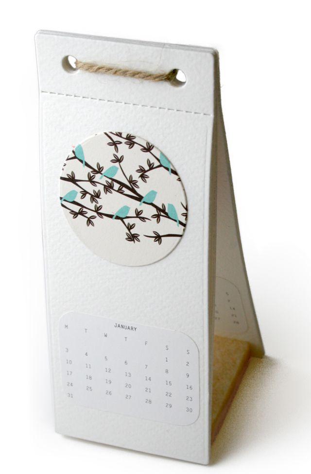 calendar Aula Creactiva Escuela de Creativos Madrid CALENDAR