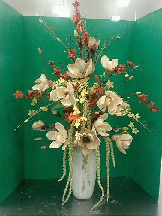 Pin By Alice Forst On My Floral Designs Flower Arrangements Center Pieces Floral Arrangements Flower Arrangements
