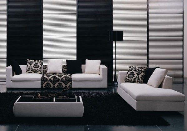 Wohnzimmeruhr Modern ~ Wohnzimmeruhr modern wohnzimmeruhr modern and badezimmer mit