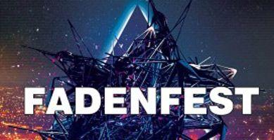 Fadenfest II | TROPICULT