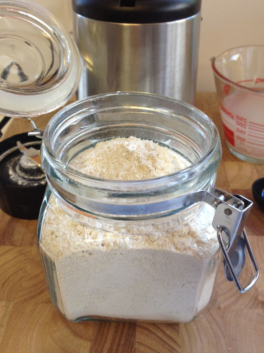 Diy oatmeal bath for eczema or sensitive skin oatmeal
