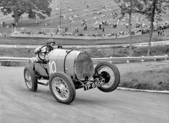 1920 Bugatti Type 13 Brescia Historic Racing Pinterest Bugatti