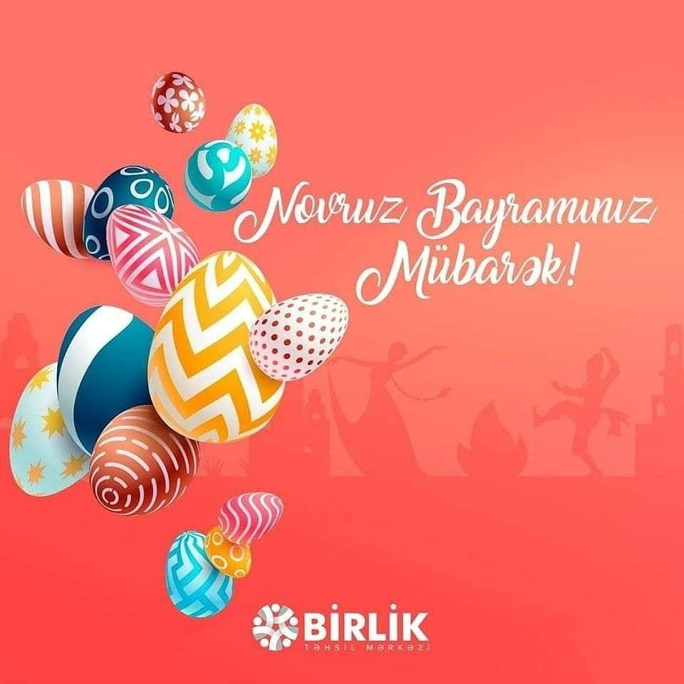 Novruz Bayrami Aciqca Art Poster Movie Posters