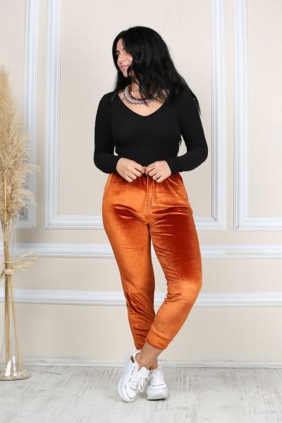 Ucuz Bayan Pantolonlar Kapida Odeme Online Satis Kapida Odemeli Ucuz Bayan Giyim Online Alisveris Sitesi Modivera Com 2020 Moda Stilleri Pantolon Moda